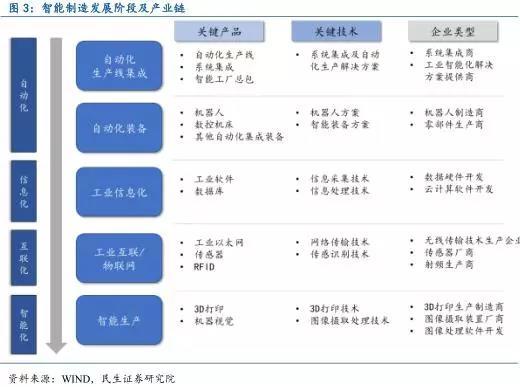 厦门天研专业研究检测仪器